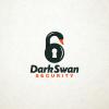 Safari   Logo Design Gallery Inspiration   LogoMix